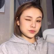 userafq74's profile photo