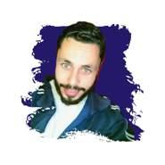 mhnd937432's profile photo