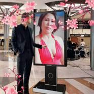 emeldabanculo's profile photo