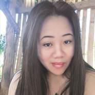 coldfire47's profile photo