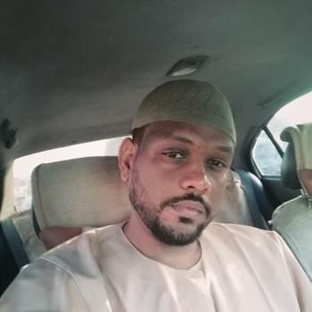 hatim127735_Khartoum_미혼_남성