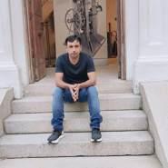 rajan198797's profile photo