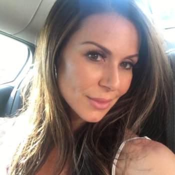 sharonw231120_New Jersey_Single_Female