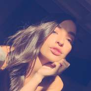 emiliap716945's profile photo