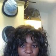 veronicar661003's profile photo