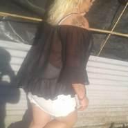 mariad272314's profile photo