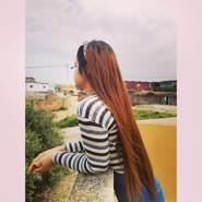 siw9601's profile photo
