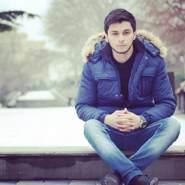 qorxmazh's profile photo