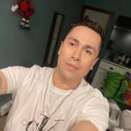 paul01620's profile photo
