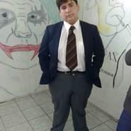 jordans702197's profile photo