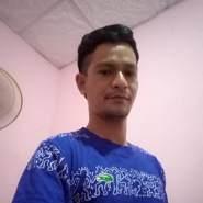 user_goxvc59's profile photo