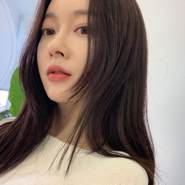yoyox43's profile photo