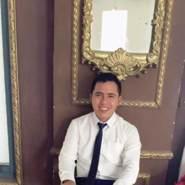 vantuh's profile photo