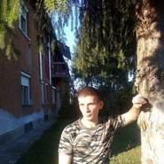 davkidv's profile photo