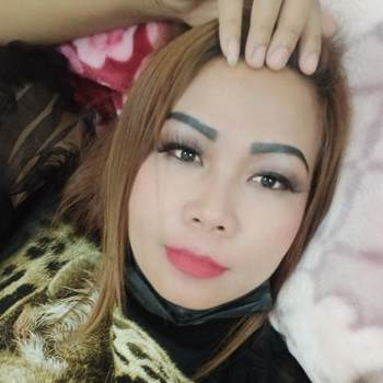 arayaw348760_Texas_Single_Female