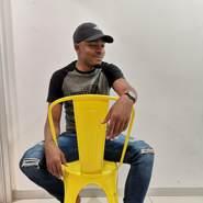 thapelos648276's profile photo