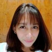 maangelab's profile photo