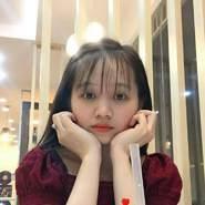 haimy85's profile photo