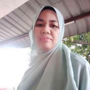 nurulainm162267's profile photo