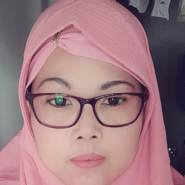 mamahc137341's profile photo