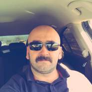 celal59's profile photo