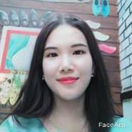 ayui869's profile photo