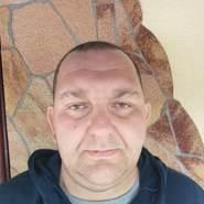 janosb799739's profile photo