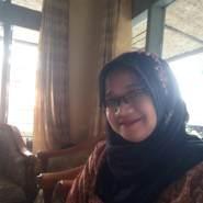 adelina676621's profile photo