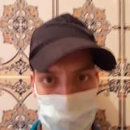 eliasa990252's profile photo