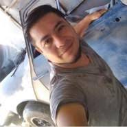 robertou4's profile photo