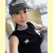 userxgwyn01's profile photo