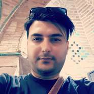 sadeghs739322's profile photo