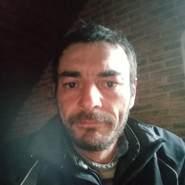 dejanpetrovic8's profile photo