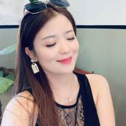 linda695871's profile photo