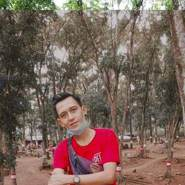 dikaf501651's profile photo