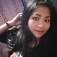 sarunyap640657's profile photo