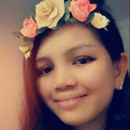 raquelc357531's profile photo