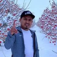 eduardo239241's profile photo
