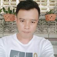 sompochh's profile photo