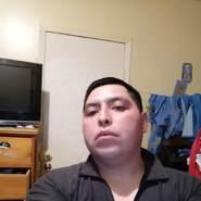 ferminh655111's profile photo