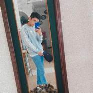 andresr640752's profile photo