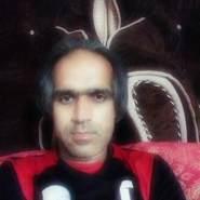 mrdm400123's profile photo