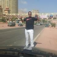 ahmedali743723's profile photo