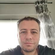 karlr05's profile photo