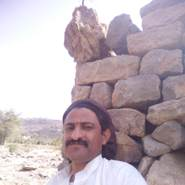 Sagr773's profile photo