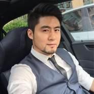 userbfh5068's profile photo