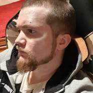 sgd4269's profile photo
