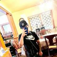 luisa784782's profile photo