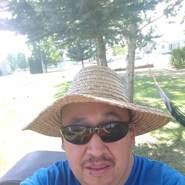 joser281570's profile photo