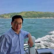 liw4659's profile photo